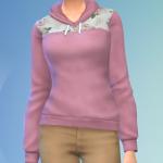 noxxu_pink_flower_hoodie